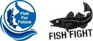 fish4future logos